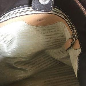 Prada Bags - Prada tote 👜